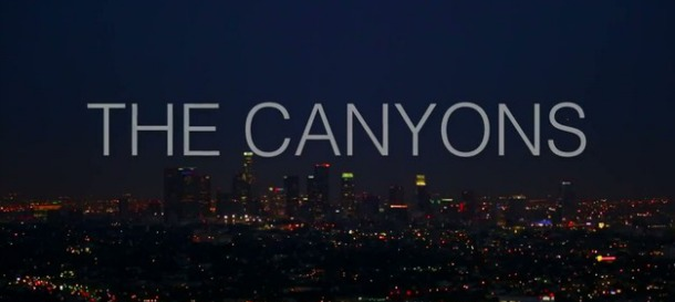 the_canyons